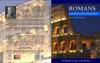 110 – Romans Study