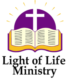 Light of Life Ministries